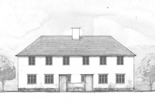 2-BW-House-Elevation-
